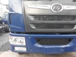 Báo giá xe ben Trường Giang 7.7 tấn, xe có sẵn giao ngay miễn phí toàn quốc
