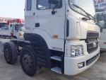 Nên mua xe tải Hyundai nhập khẩu hay là Hyundai lắp ráp trong nước?