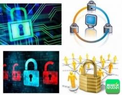 Chính sách quyền riêng tư tại website XeTaiNhanh.com của Ô Tô Đại Phát