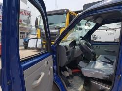 Đánh giá xe tải Kenbo 990kg, xe tải nhỏ giá rẻ, giao xe miễn phí toàn quốc
