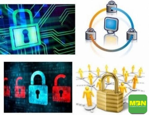 Chính sách quyền riêng tư tại website XeTaiNhanh.com của Ô Tô Đại Phát, 2, Uyên Vũ, Xe Tải Nhanh, 18/06/2018 15:59:56