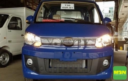 Xe tải Veam 990kg VPT095