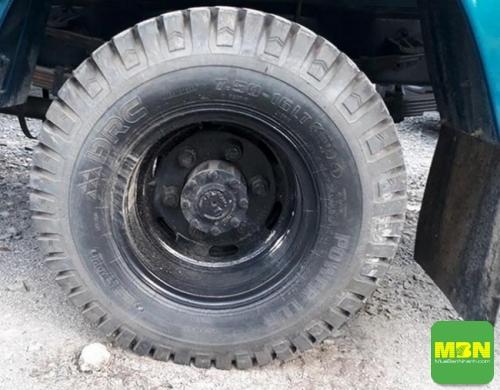 lốp xe tải Chiến Thắng 3.5 tấn