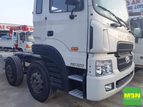 Nên mua xe tải Hyundai nhập khẩu hay là Hyundai lắp ráp trong nước?, 45, Ngọc Diệp, Xe Tải Nhanh, 24/04/2019 12:39:06