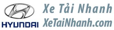 XeTaiNhanh.com, tags của Xe Tải Nhanh, Trang 1