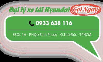 Giá xe ben Hyundai HD65 2.5 tấn tại TPHCM, 27, Uyên Vũ, Xe Tải Nhanh, 25/09/2018 17:06:01